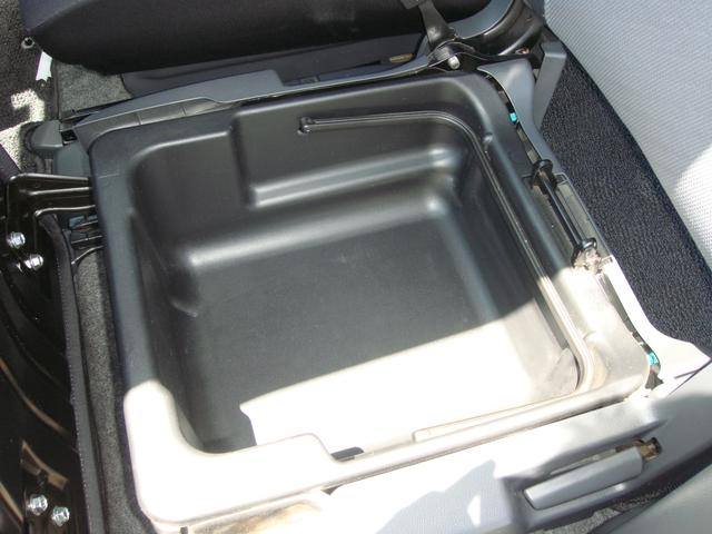 スズキ ワゴンR FT-Sリミテッド 4WD セキュリティーアラーム