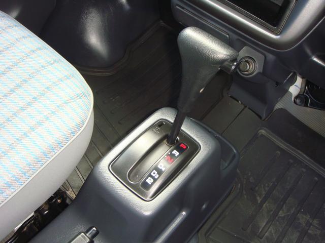 ホンダ アクティバン SDX 4WD タイヤ4本新品 ハイルーフ