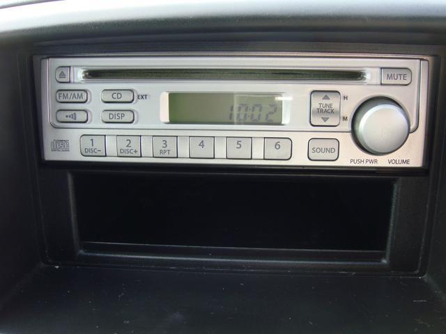 マツダ スクラムワゴン スタンドオフターボ 4WD ハイルーフ タイミングチェーン