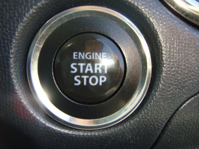 ハイウェイスター 4WD インテリジェントキー オートAC(9枚目)