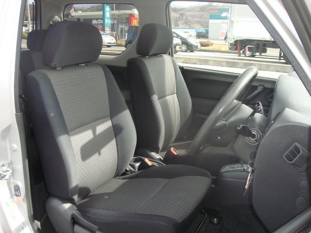 XC 4WD ルーフレール 純正アルミホイール(11枚目)