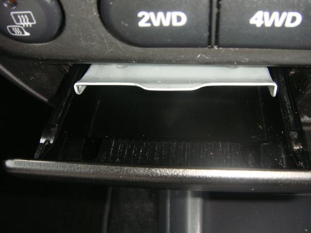 XC 4WD ルーフレール 純正アルミホイール(19枚目)