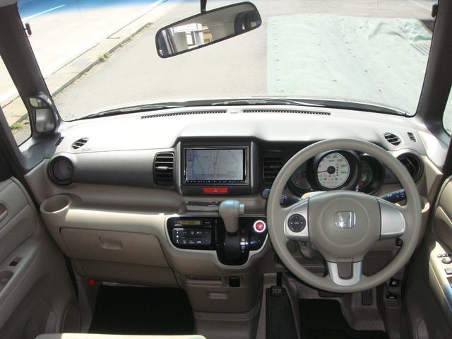 G・Lパッケージ 4WD ETC アイドリングストップ(10枚目)