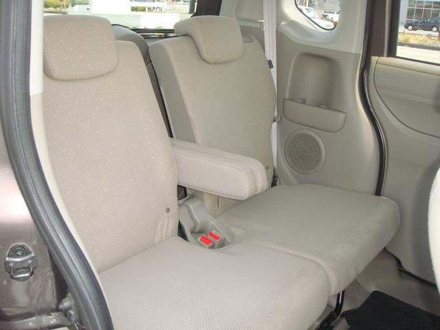 G・Lパッケージ 4WD ETC アイドリングストップ(12枚目)