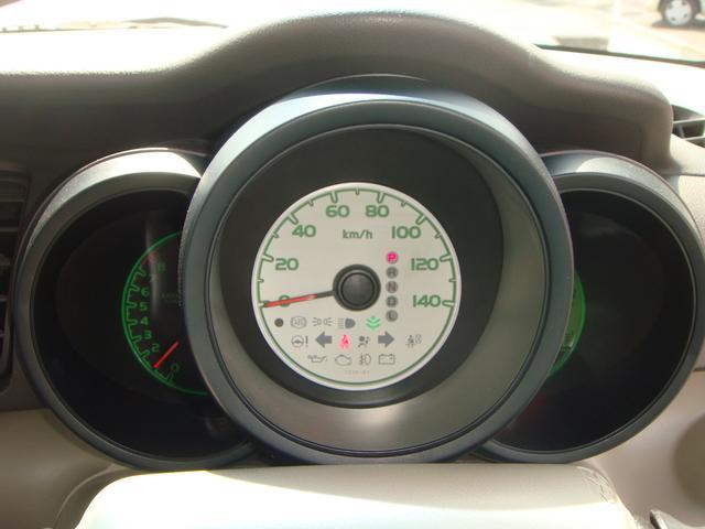 G・Lパッケージ 4WD ETC アイドリングストップ(13枚目)