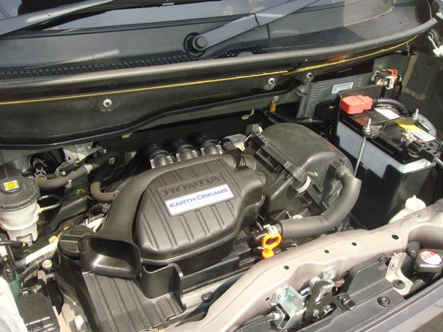G・Lパッケージ 4WD ETC アイドリングストップ(15枚目)