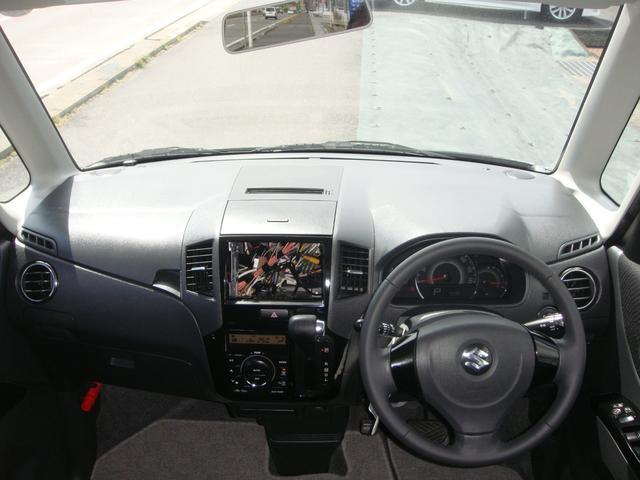 TS 4WD タイヤ4本新品 ETC(10枚目)