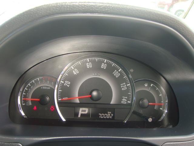 TS 4WD タイヤ4本新品 ETC(13枚目)