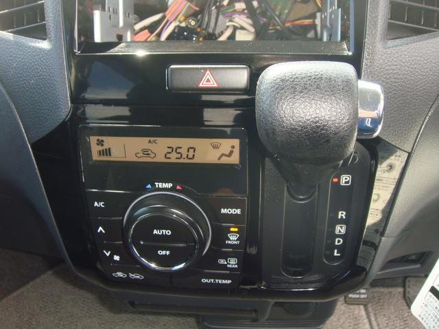 TS 4WD タイヤ4本新品 ETC(16枚目)
