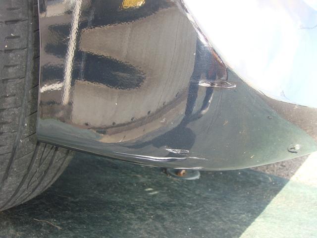 TS 4WD タイヤ4本新品 ETC(17枚目)