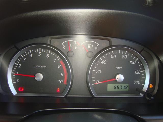 ランドベンチャー 4WD 5速 ETC(13枚目)