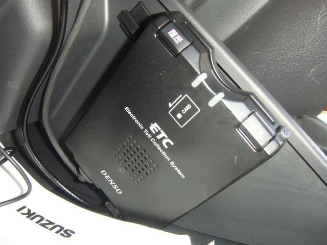 ランドベンチャー 4WD 5速 ETC(19枚目)