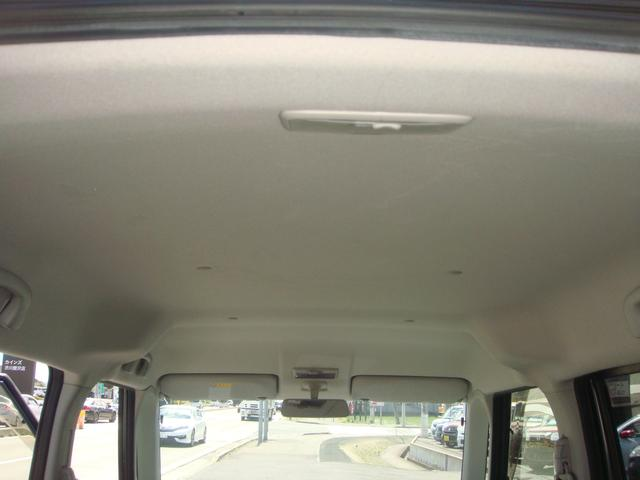 ハイウェイスターターボ 4WD リヤ両側PWスライド(9枚目)