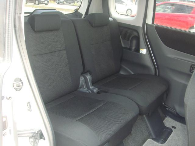 TS 4WD タイヤ4本新品 スマートキー(12枚目)
