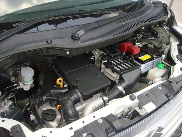 TS 4WD タイヤ4本新品 スマートキー(15枚目)