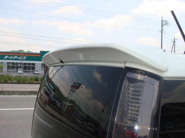TS 4WD タイヤ4本新品 スマートキー(17枚目)