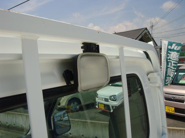 SDX 4WD パワステ 5速(12枚目)