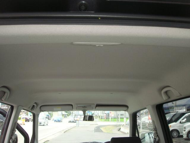 FX-Sリミテッド 4WD スマートキー シートヒーター(9枚目)
