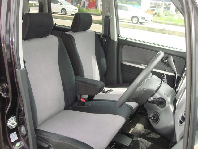 FX-Sリミテッド 4WD スマートキー シートヒーター(11枚目)