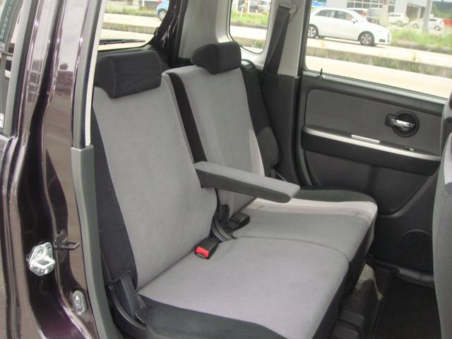 FX-Sリミテッド 4WD スマートキー シートヒーター(12枚目)