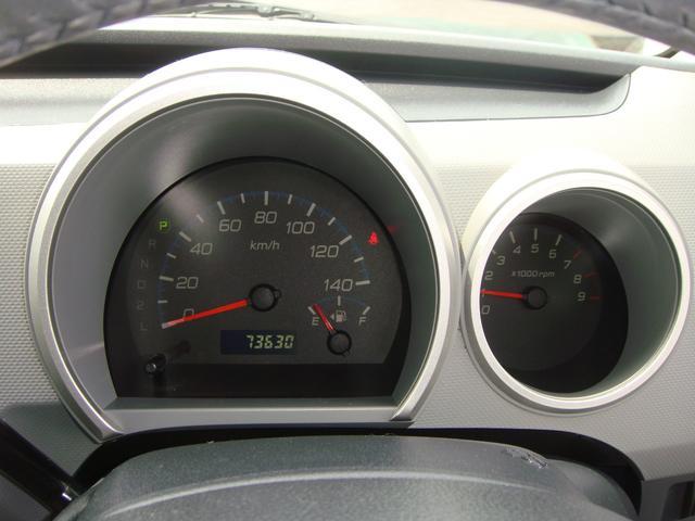 FX-Sリミテッド 4WD スマートキー シートヒーター(13枚目)