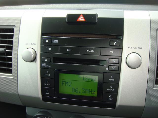 FX-Sリミテッド 4WD スマートキー シートヒーター(14枚目)