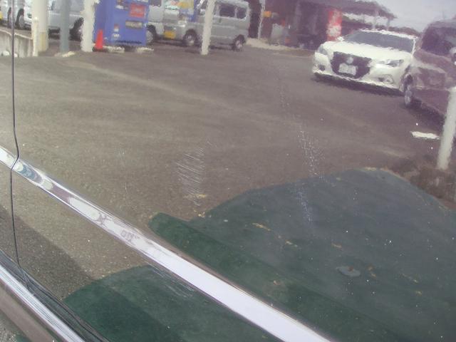 FX-Sリミテッド 4WD スマートキー シートヒーター(19枚目)