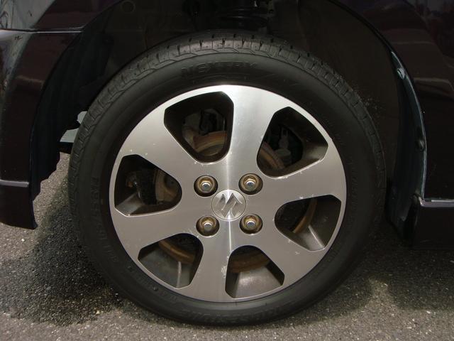 FX-Sリミテッド 4WD スマートキー シートヒーター(20枚目)