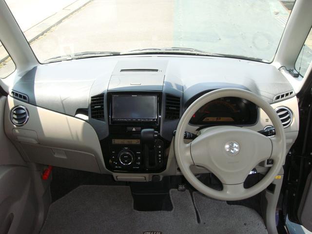 X 4WD ETC スマートキー(10枚目)