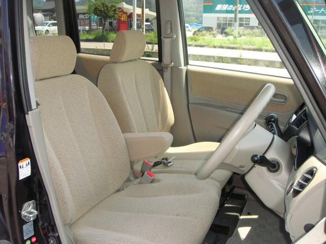 X 4WD ETC スマートキー(11枚目)