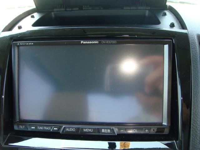 X 4WD ETC スマートキー(14枚目)