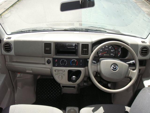 PC 4WD I5速 タイミングチェーン(10枚目)