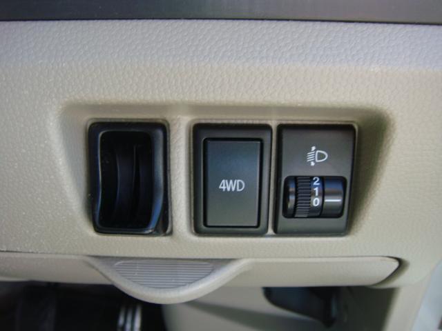 PC 4WD I5速 タイミングチェーン(28枚目)