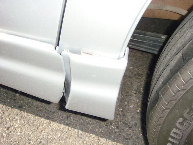 「ダイハツ」「アトレーワゴン」「コンパクトカー」「群馬県」の中古車17