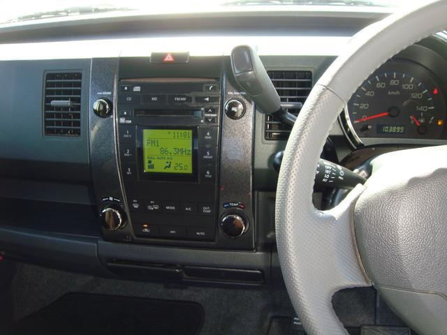 「スズキ」「ワゴンR」「コンパクトカー」「群馬県」の中古車16