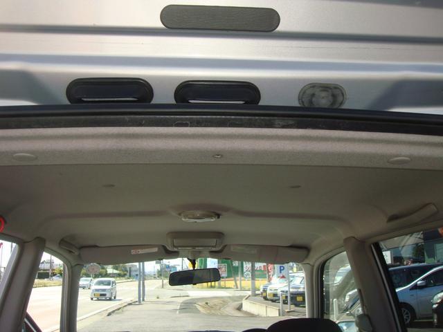 「スバル」「プレオ」「コンパクトカー」「群馬県」の中古車9