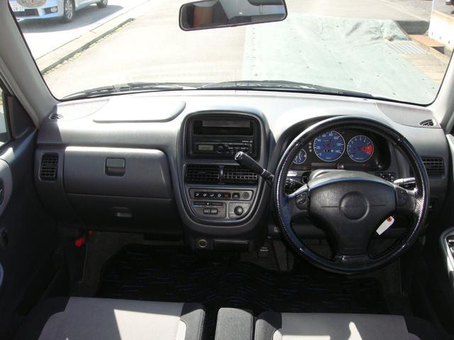 「スバル」「プレオ」「コンパクトカー」「群馬県」の中古車10