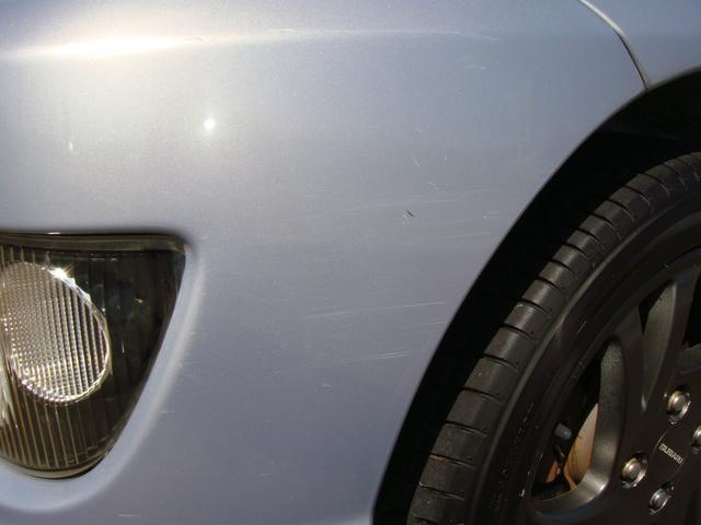 「スバル」「プレオ」「コンパクトカー」「群馬県」の中古車35