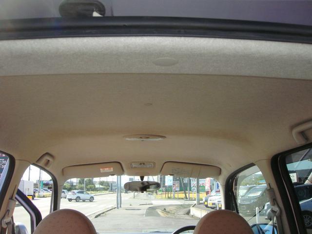 「ダイハツ」「ムーヴラテ」「コンパクトカー」「群馬県」の中古車9
