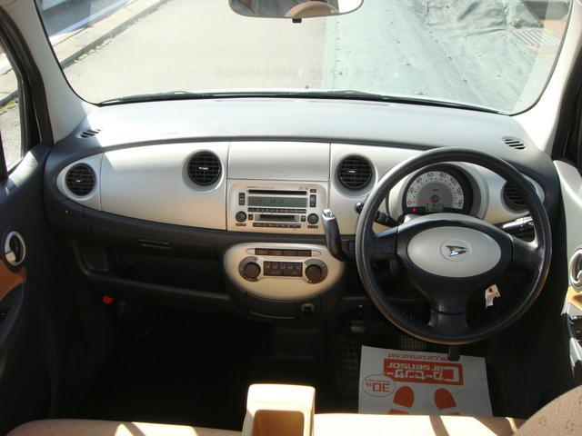 「ダイハツ」「ムーヴラテ」「コンパクトカー」「群馬県」の中古車10