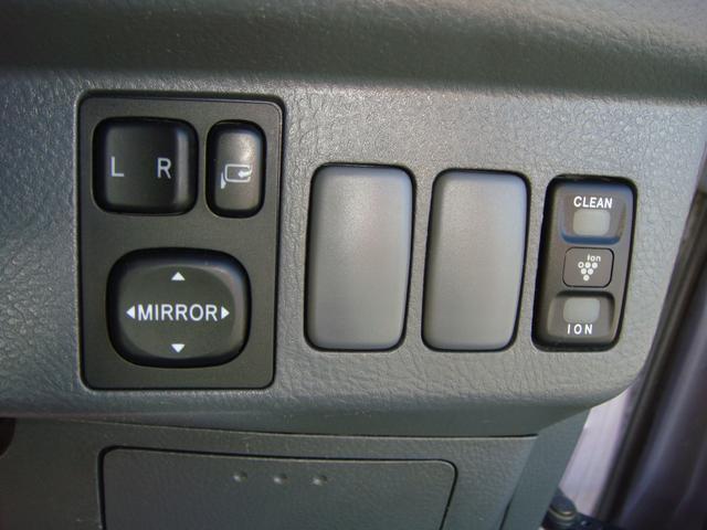 「ダイハツ」「ムーヴラテ」「コンパクトカー」「群馬県」の中古車31