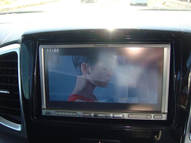 TS ターボ アイドリングストップ ナビテレビ(14枚目)