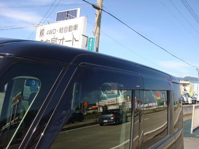 TS ターボ アイドリングストップ ナビテレビ(23枚目)