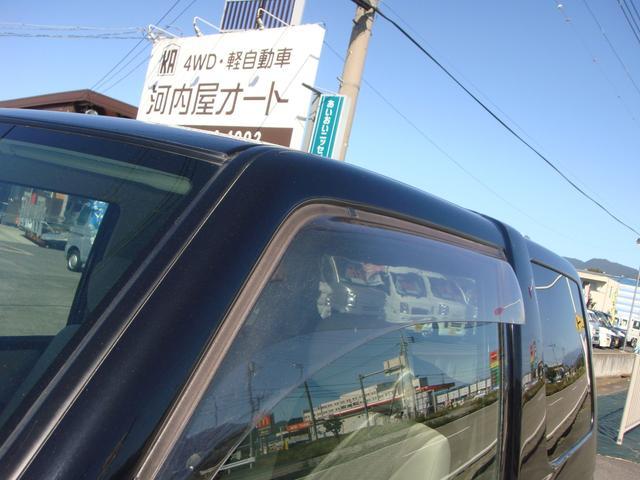 「三菱」「パジェロミニ」「コンパクトカー」「群馬県」の中古車22