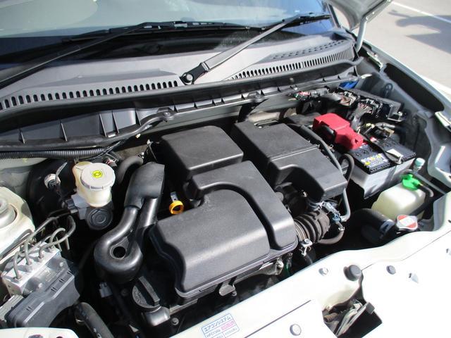 E FOUR 4WD ETC ナビ(15枚目)