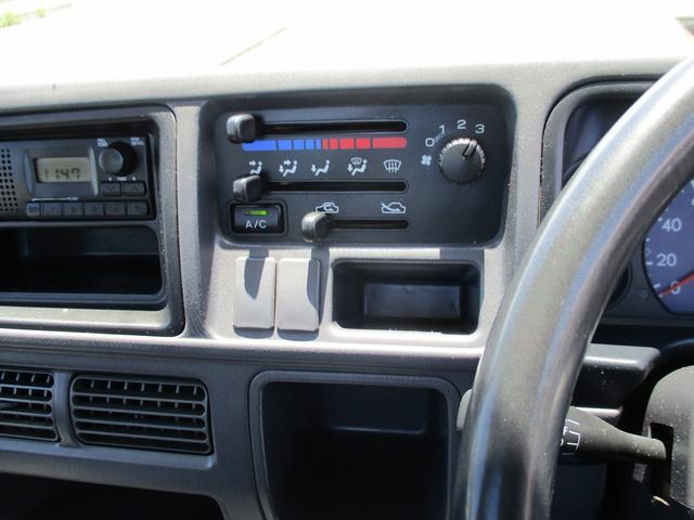 「スバル」「サンバートラック」「トラック」「群馬県」の中古車27