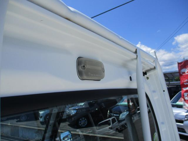 「スバル」「サンバートラック」「トラック」「群馬県」の中古車28