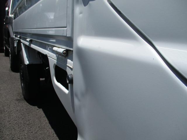 「スバル」「サンバートラック」「トラック」「群馬県」の中古車32
