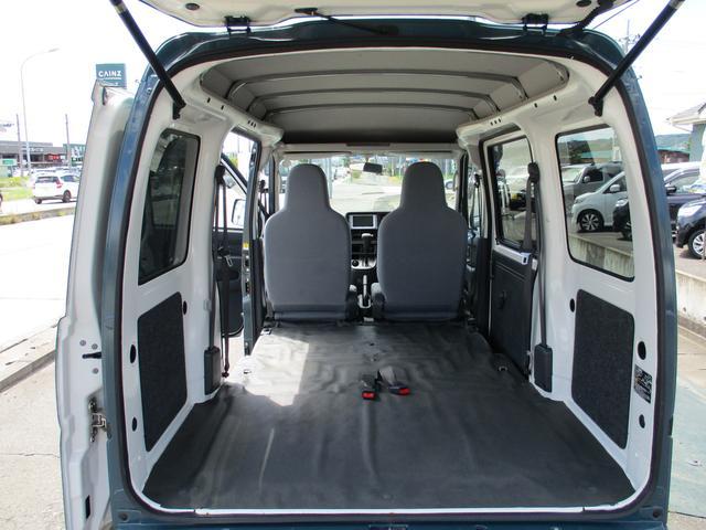 DX 4WD ボディカラーオールペイント キーレス(8枚目)