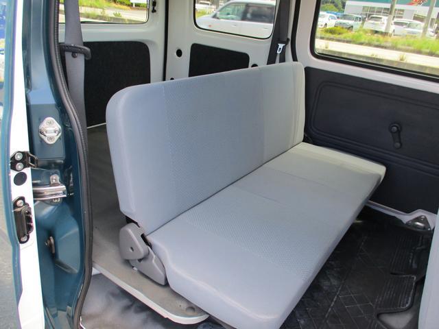 DX 4WD ボディカラーオールペイント キーレス(12枚目)